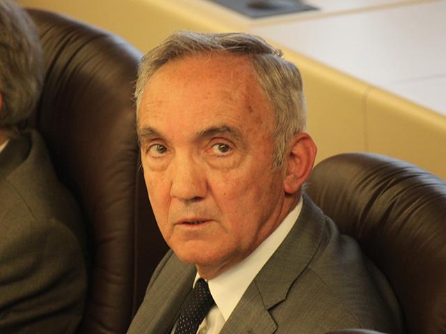 Vice-présidents du Grand Lyon : les élus UDI et Divers Droite vont toucher 1692 euros par mois