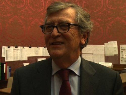 Corruption d'un sénateur ? La procureure générale de Lyon fait une demande de levée d'immunité