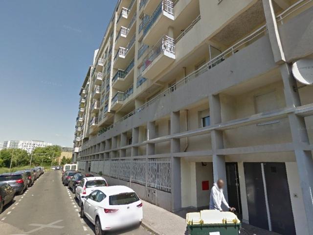 Lyon : une fillette se tue en tombant du 7e étage