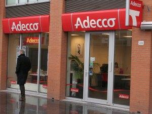 Villeurbanne : une nouvelle tête à la direction d'Adecco