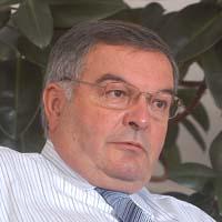 Conseil général : Collomb refuse la proposition de Michel Mercier