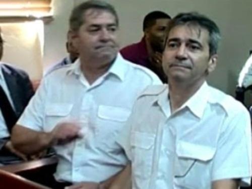 Air Cocaïne : les deux pilotes rhônalpins maintenus en détention