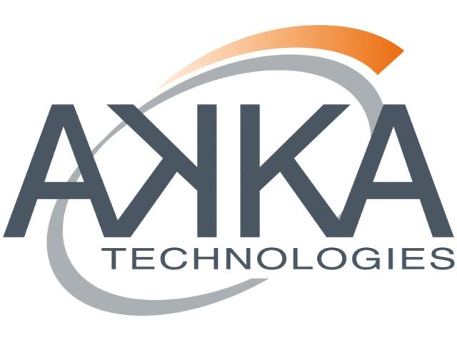 Deuxième trimestre difficile pour AKKA Technologies mais perspectives 2013 maintenues