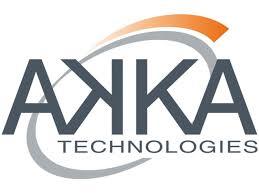 Le PDG d'AKKA Technologies entre au conseil d'administration de Syntec Numérique