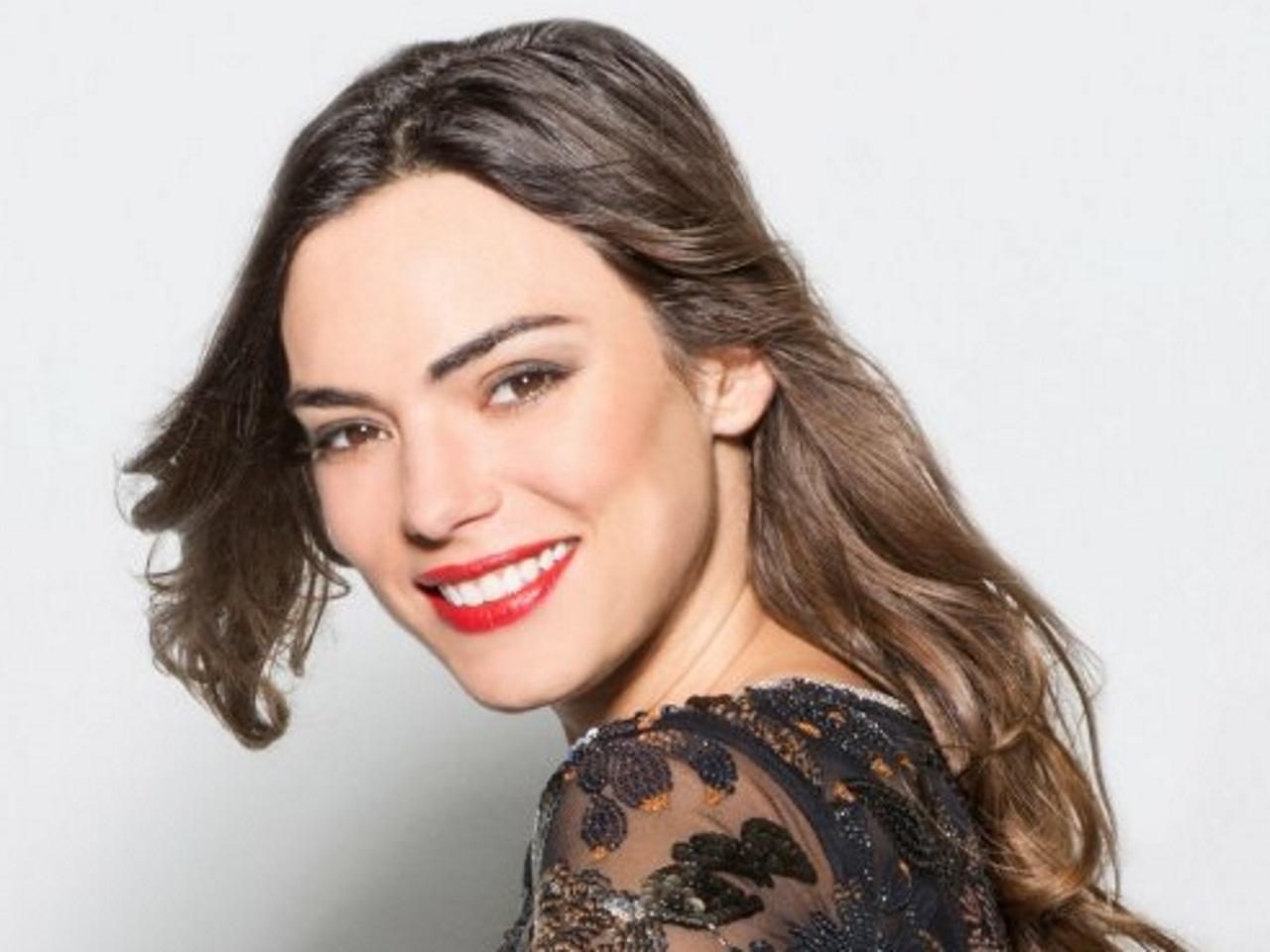 Alma Nue eurovision : la lyonnaise alma représente la france en