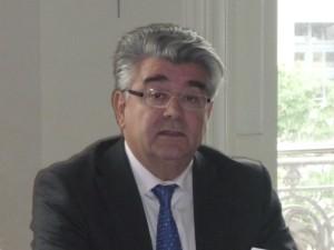 André Gerin a l'amende la plus élevée des députés du Rhône - LyonMag