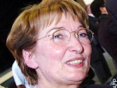 La ministre de la décentralisation à Thizy-les-Bourgs vendredi