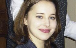 Le meurtrier présumé d'une étudiante lyonnaise interpellé près de Mâcon