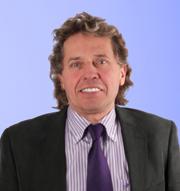 André Pozzi - DR