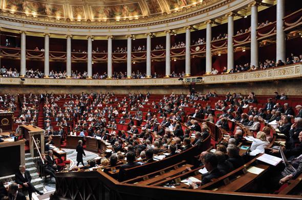 Rhône : toutes les subventions de vos députés en 2014