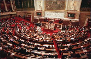 4e circo' du Rhône : l'UMP prête à rouvrir le parachute ?