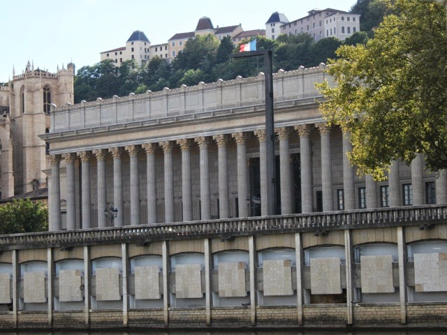Meurtre de Yacine Mebarki à Vénissieux : le procès aux assises débute ce mardi
