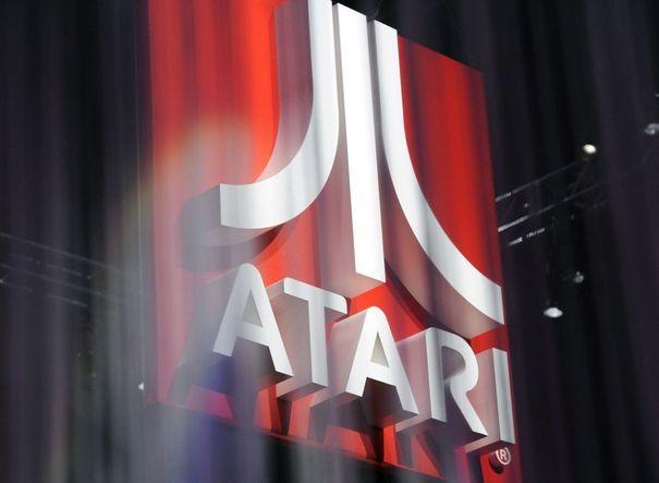 L'ex-leader des jeux vidéo à Lyon, Atari, inquiété pour abus de bien social