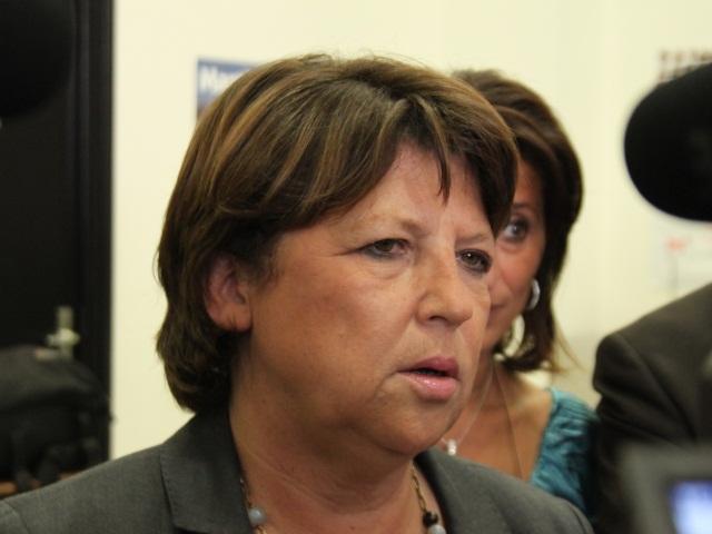 Après Lyon et Strasbourg, Lille candidate pour accueillir l'Agence européenne des médicaments