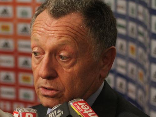 PSG - Barça : les Lyonnais supporteront Paris