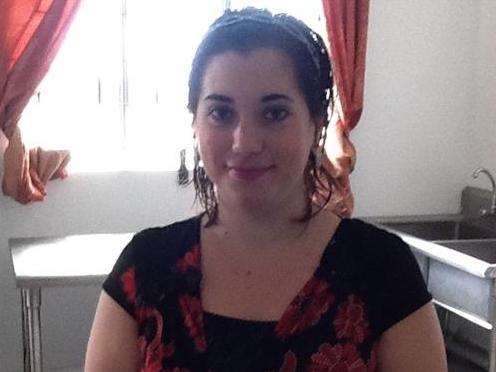 Trafic de Subutex : report du verdict pour Aurore Gros-Coissy !