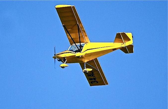 Isère : un Rafale intercepte un avion au-dessus d'une centrale nucléaire