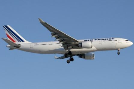 Un vol Lyon-Limoges annulé pour défaut de passagers
