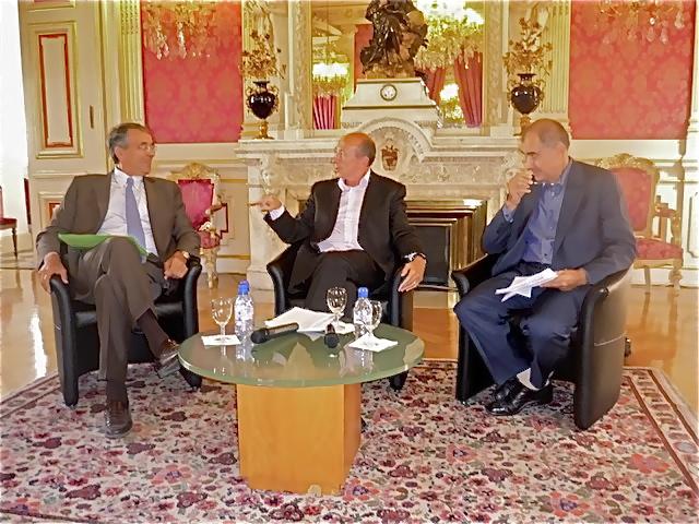 Libération organise son 2e Forum de Lyon