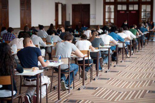 Académie de Lyon : ce qu'il faut savoir avant de passer le bac