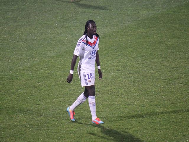 L'OL s'incline 4 buts à 2 face à Marseille et voit la 4e place s'éloigner - VIDEO
