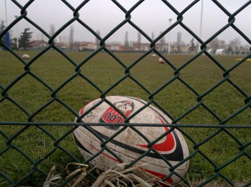 "LOU Rugby / Yann Roubert : ""Revenir plus fort en 2013"""