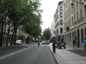 Déménagement de la Banque de France : ça se précise