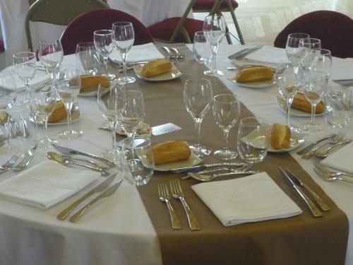 Les meilleurs cuisiniers français du monde réunis à Lyon