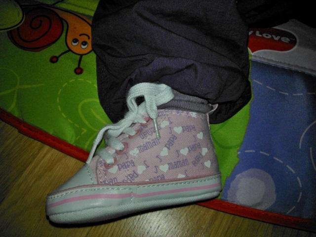 Rhône: elle se voit refuser l'entrée du magasin à cause de son bébé