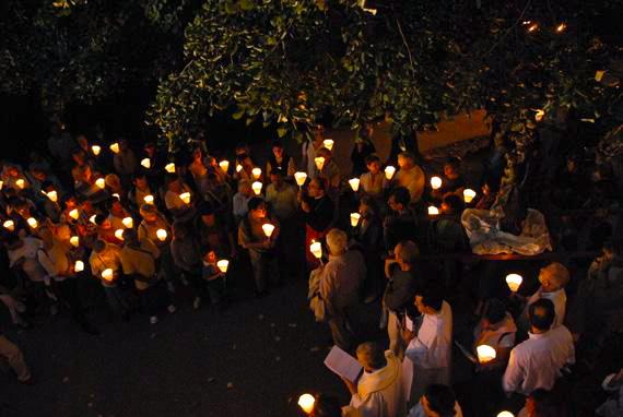 Lyon : l'arrêté du préfet interdisant la marche en hommage à Marie annulé par la justice