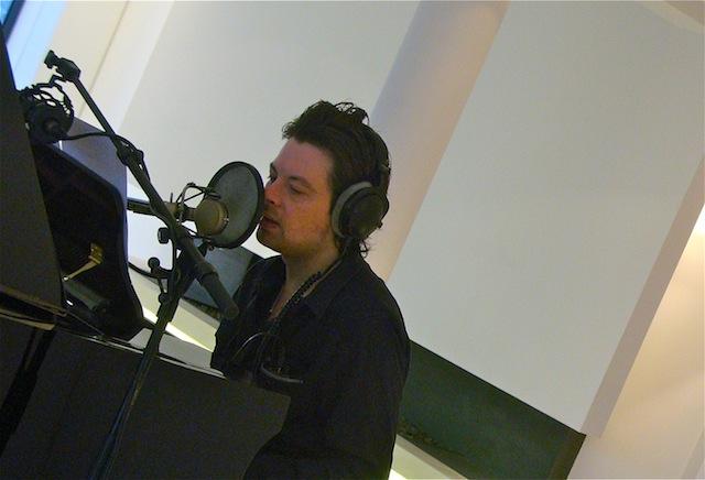 26e Victoires de la Musique : Benjamin Biolay veut vaincre la malédiction