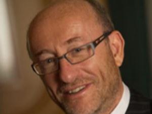 Alain Jakubowicz - DR