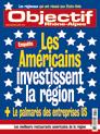 Le dernier numéro d'Objectif Rhône-Alpes vient de sortir