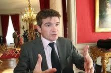 Benoist Apparu demande aux préfets de fournir 100 % des hébergements d'urgence - LyonMag