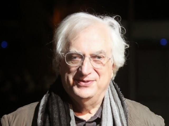 Bertrand Tavernier pourrait payer 3000 euros d'amende au juge Burgaud