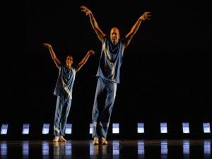 La 15e édition de la Biennale de la danse se dévoile