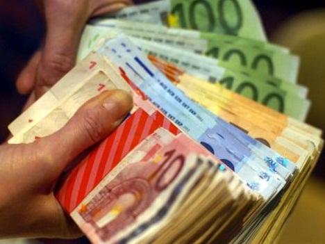 Blanchiment d'argent démantelé dans l'agglomération : des ramifications jusqu'en Suisse