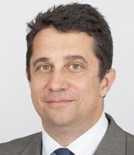 Pascal Blain devient le nouveau directeur de Pôle emploi Rhône-Alpes