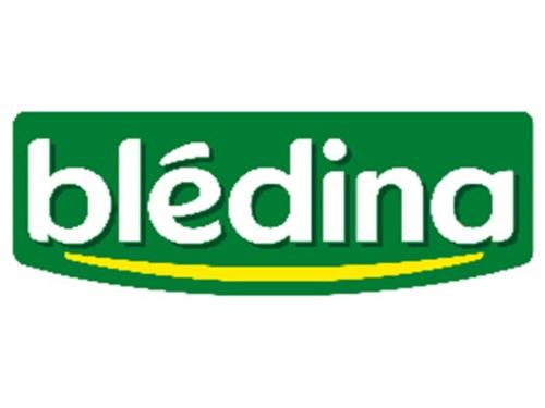 Villefranche : les salariés de Blédina inquiets