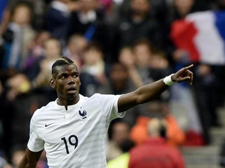 L'Equipe de France à Lyon : quel est le programme des Bleus ?