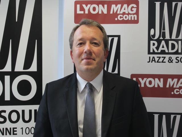 """Christophe Boudot (FN) sur les municipales : """"Nous pouvons doubler voire tripler nos scores"""""""