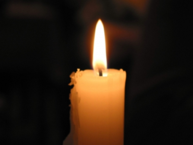 Lyon : Un rassemblement ce mercredi en mémoire des victimes de Mohamed Merah