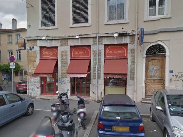 La meilleure baguette de tradition française du Rhône 2014 est croix-roussienne