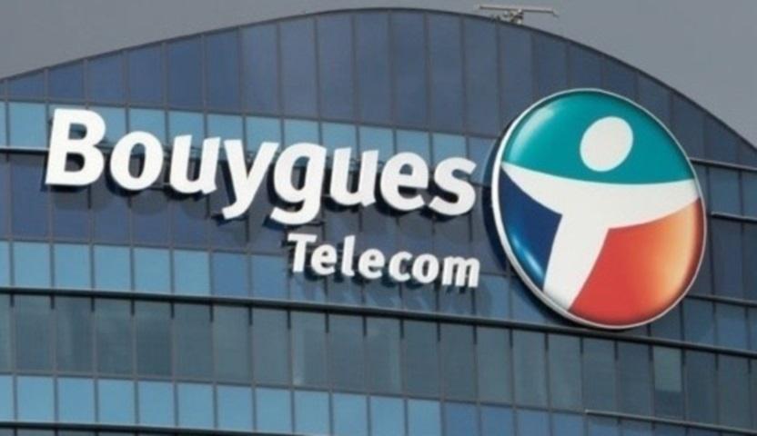 Montebourg monte au créneau pour sauver l'emploi chez Bouygues Telecom