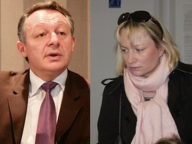 Caroline Collomb pour contrer Thierry Braillard aux législatives 2017 ?