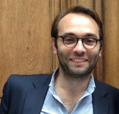 Un nouveau Maire de Lyon en 2016 !