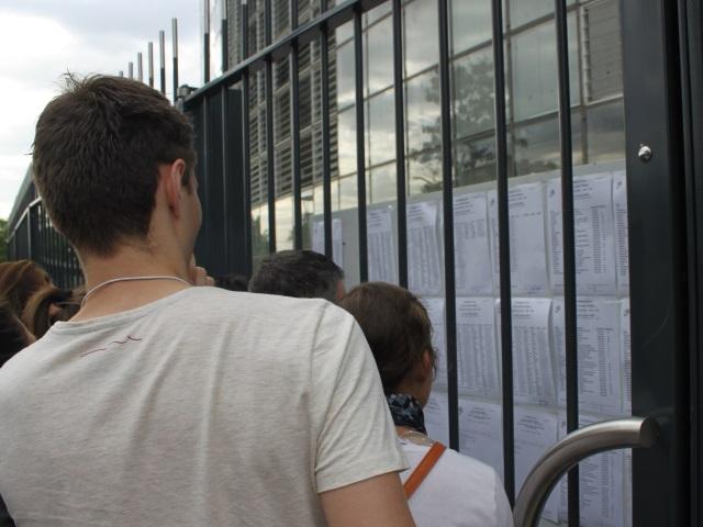 Les résultats du brevet dévoilés ce mercredi dans l'Académie de Lyon