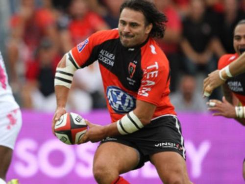 LOU Rugby : Sébastien Bruno va remplacer Olivier Azam (officiel)