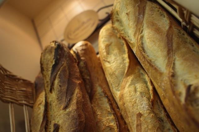 Le prix du pain pourrait augmenter dans le Rhône