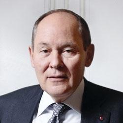 René Ricol nommé médiateur du crédit